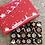 Thumbnail: Chocolini's Chocolate Advent