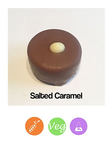 salted caramel.jpg