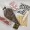 Thumbnail: Halloween Lollipop Kit