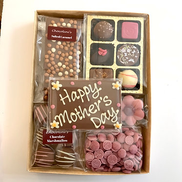 Mother's Day Box - Large
