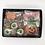 Thumbnail: Small Halloween Box