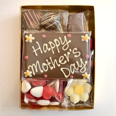 Mother's Day Box - Small