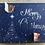 Thumbnail: Sweet Advent Calendar