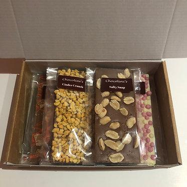 Flavour Bar Box