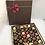 Thumbnail: 36 chocolate box