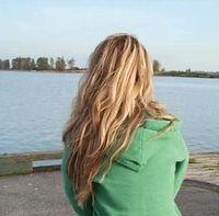 teen at lake.jpg