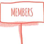 Membership Monthly Calls/in Person