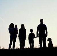 family of five.jpg