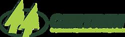 Logo Certrim horizontal.png