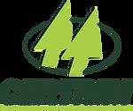 Logo Certrim 01.png