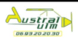 austral banderolle 122x244 png 72 ppi we
