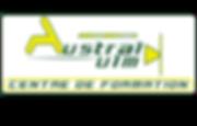 austral ULM WIX 72 PPI.png