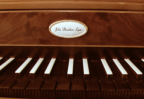 Fortepiano 1.png