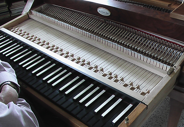 Fortepiano 3.png