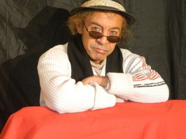Didier Biosca