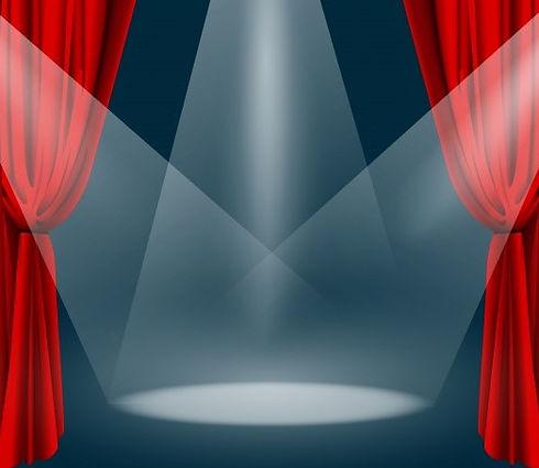 stade-theatre-rideau-rouge-projecteurs_1