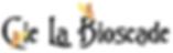 compagnie la bioscade logo