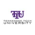 TTU-logo.png