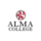 alma-college-logo.png
