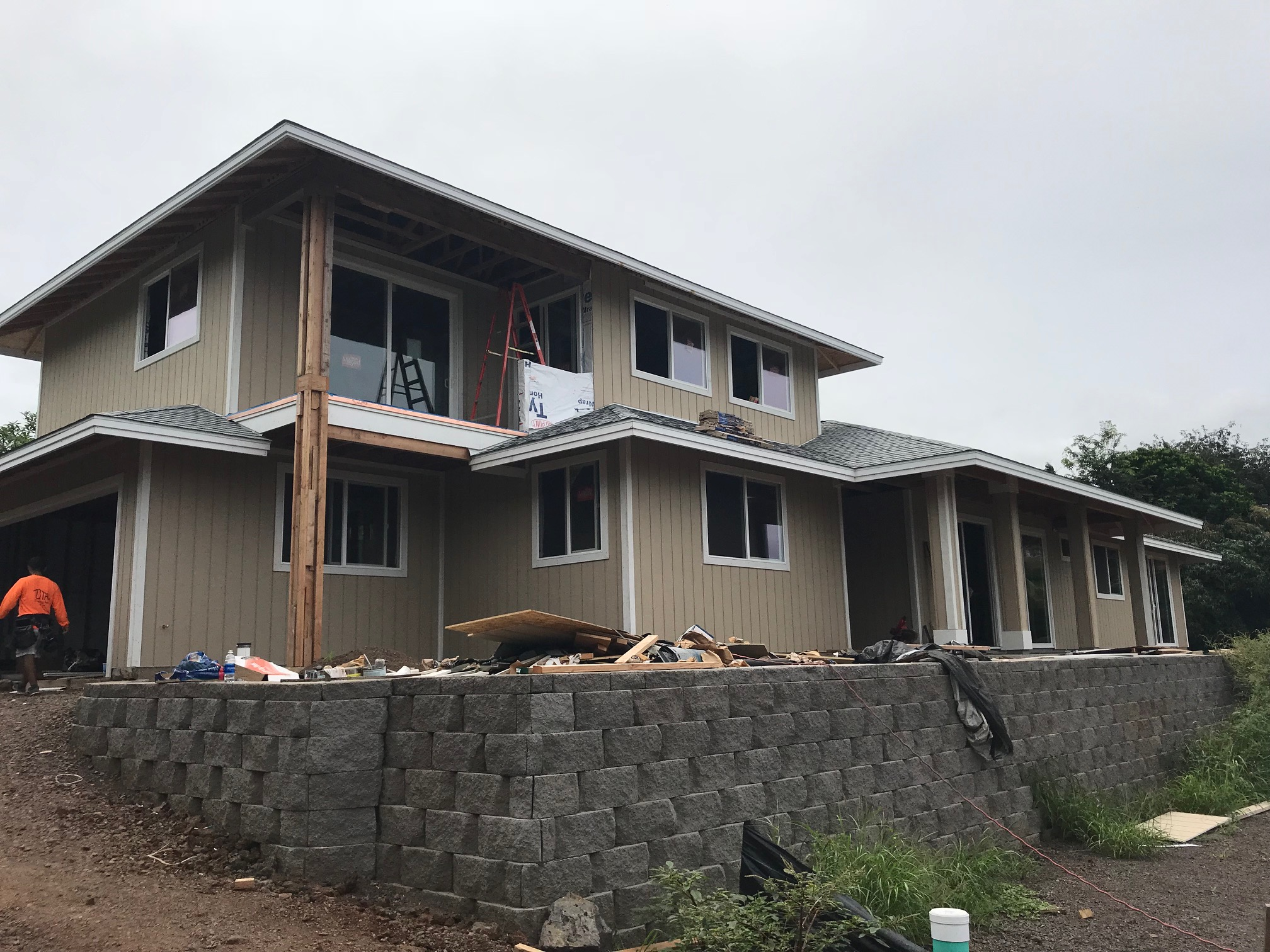 Maui Meadows Main