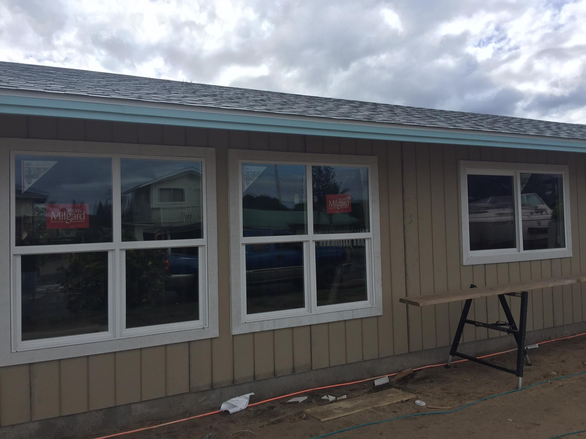 Kahului Takitani Construction