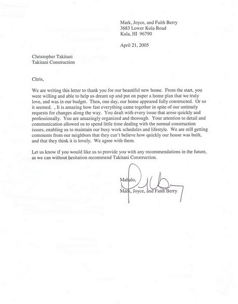 tn_Christophers_letter