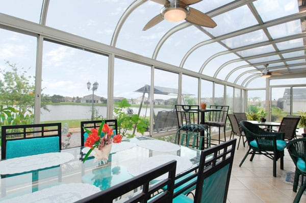 curved-sunroom-aluminum