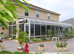 sunroom-curved-roof