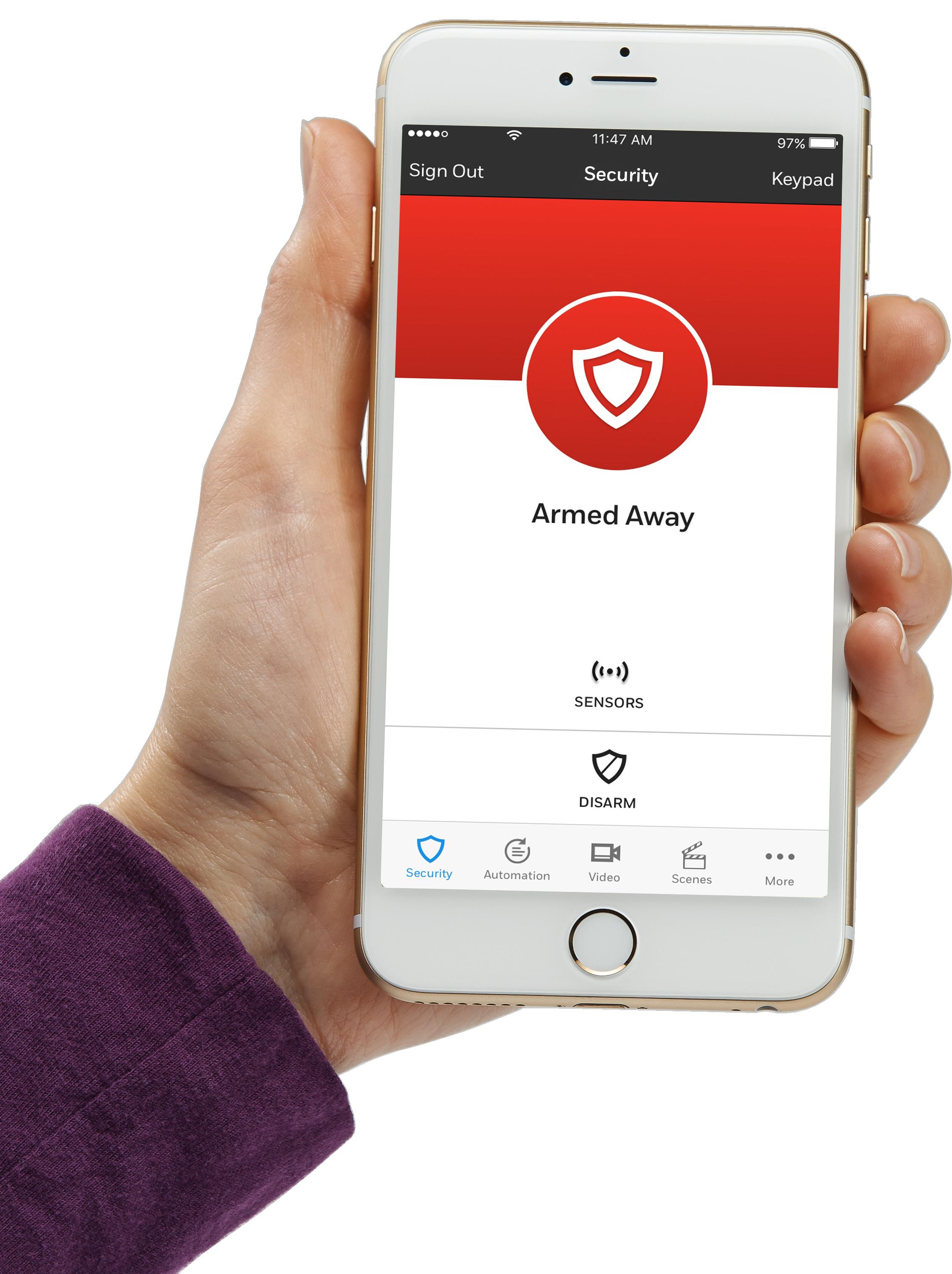 Apple-iPhone-Security-Armed-Away-2_hi