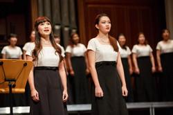 UNITED Concert