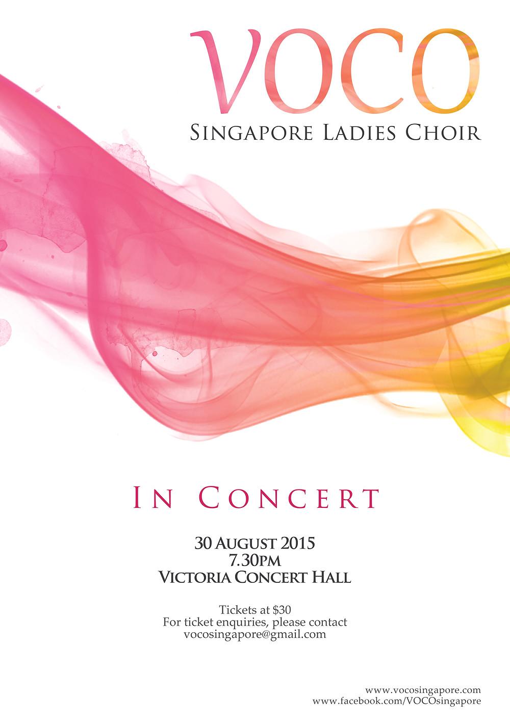 VOCO Singapore Ladies Choir in Concert- 30th August 2015.jpg