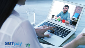 Gala Technology extend secure payment capabilities to 'Video Meeting' platforms in world first.