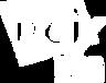 pci_dss_logo.png