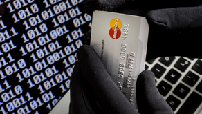 For Sale: Payment Card Data from $5