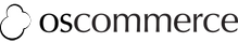 os_commerce_logo.png