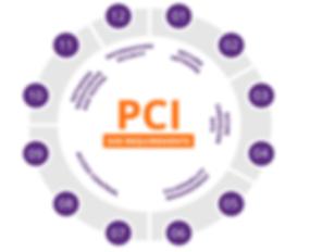 PCI_Wheel2.png