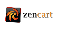 zen_cart_logo.png