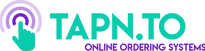 New-TTG-Logo_web.png