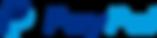 pp-h-rgb-logo-14.png