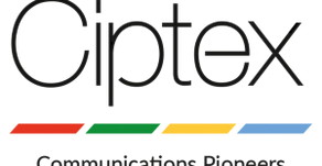 Ciptex partner with Gala Technology to offer secure and compliant payments