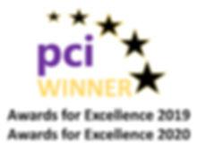 PCIAwards2020-Logo.jpg