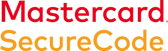 mc-sc-logo-8.png