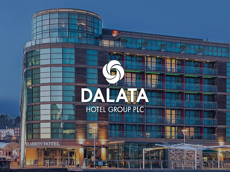 dalata-final-1080x810.jpg