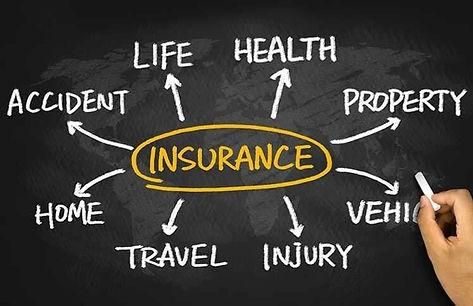 insurance-lo_edited.jpg
