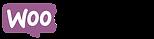 woo_commerce_logo.png