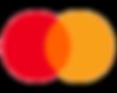 mastercard-logo-3-1.png