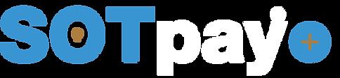 sotpay_plus_logo.png