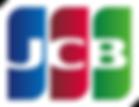 jcb-cards-logo-13.png