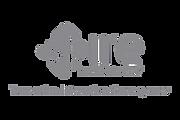 spire logo.png