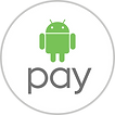 android-pay-logo-7.png